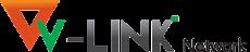 V-link Network