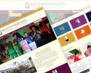 portcity.edu.bd